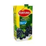 Agros-Nova brands -  5901886017067