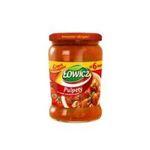 Agros-Nova brands -  None 5901886017319