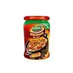 Agros-Nova brands -  None 5901886017371