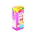 Agros-Nova brands -  5901886017630