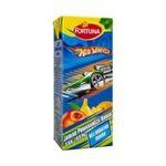 Agros-Nova brands -  5901886017647