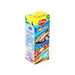 Agros-Nova brands -  5901886017661