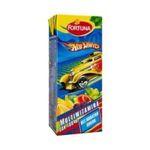 Agros-Nova brands -  5901886017678