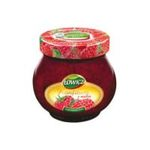 Agros-Nova brands -  None 5901886017821