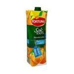 Agros-Nova brands -  5901886018217