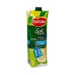 Agros-Nova brands -  None 5901886018224