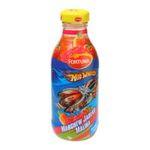 Agros-Nova brands -  5901886018354