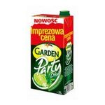 Agros-Nova brands -  5901886018668