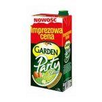 Agros-Nova brands -  5901886018675