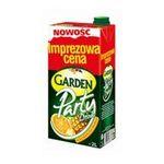 Agros-Nova brands -  5901886018682