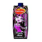 Agros-Nova brands -  5901886020517