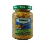 Develey -  None 5906425110247