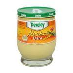 Develey -  None 5906425110308