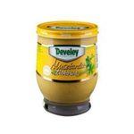Develey -  None 5906425110315