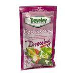 Develey -  None 5906425130252