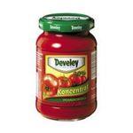 Develey -  None 5906425170012