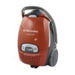 Electrolux -  Z 8850 5995363713337