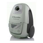 Electrolux -  ZUS 3970 P 5995363715270