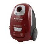 Electrolux -  ZUS 3922 R 5995363717533
