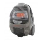 Electrolux -  ZUP 3820 GP 5995363718738