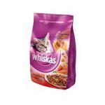Whiskas -  5998749106129