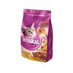 Whiskas -  5998749106136