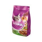 Whiskas -  5998749106143