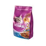 Whiskas -  5998749106150