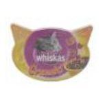 Whiskas - Whiskas | Whiskas Crunch  5998749108659
