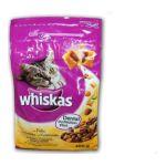 Whiskas -  5998749110218
