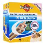 Pedigree -  5998749114384