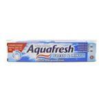 Aquafresh -  6001076001025