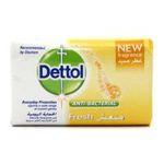 Dettol -  None 6001106100438