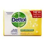 Dettol -  None 6001106100445