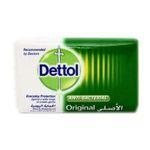 Dettol -  None 6001106105747