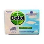 Dettol -  None 6001106107406