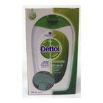 Dettol -  None 6001106109363