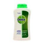 Dettol -  None 6001106109394