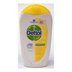 Dettol -  None 6001106109400
