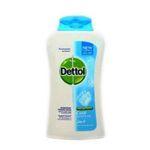 Dettol -  None 6001106111564