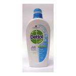 Dettol -  None 6001106111588