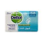 Dettol -  None 6001106112110