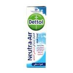Dettol -  None 6001106115920