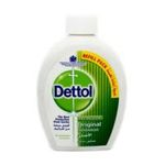 Dettol -  None 6001106116323