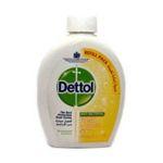 Dettol -  None 6001106116330