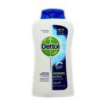 Dettol -  None 6001106116354