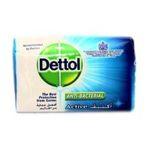 Dettol -  None 6001106116385