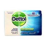 Dettol -  None 6001106116392