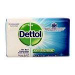 Dettol -  None 6001106116408