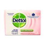 Dettol -  None 6001106298494